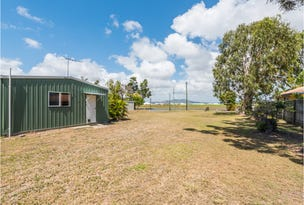 192 Shoal Point Road, Shoal Point, Qld 4750