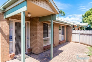 5/78 Coombe Road, Allenby Gardens, SA 5009
