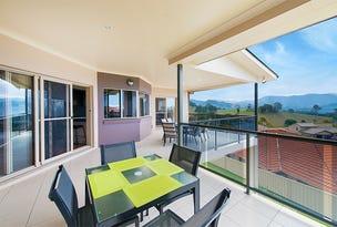 4 Mount Ernest Crescent, Murwillumbah, NSW 2484
