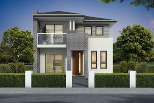 Lot 101 Road No.5, Austral, NSW 2179
