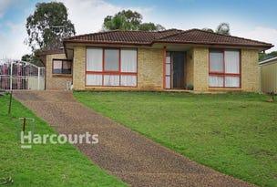 18 Alexis Place, Rosemeadow, NSW 2560