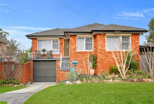 11 Vista Avenue, Farmborough Heights, NSW 2526