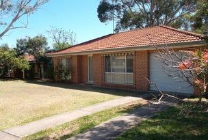 284 Welling Drive, Mount Annan, NSW 2567