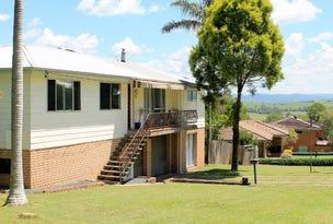 33 Curtois St, Kyogle, NSW 2474