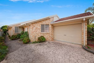 1/32 Victoria Road, Woy Woy, NSW 2256