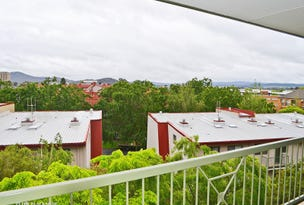 44/9 Oxley Street, Griffith, ACT 2603