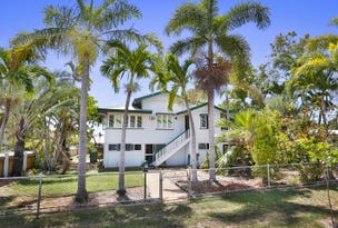 20 Tenth Avenue, Railway Estate, Qld 4810