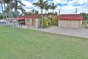 7 Bowers Road South, Everton Hills, Qld 4053