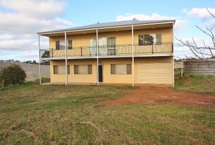 5 Briar Lane, Bindoon, WA 6502