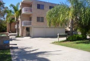 4/8 First Avenue, Coolum Beach, Qld 4573