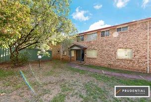 34/30 Burrinjuck Street, Leumeah, NSW 2560