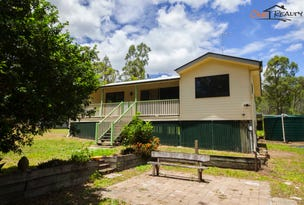 Lot 1 Central Rd, Tinana, Qld 4650