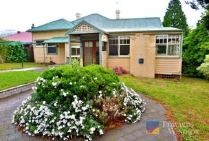 161 New Town Road, New Town, Tas 7008