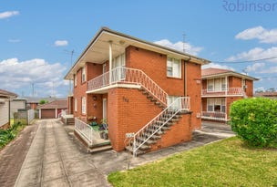2/553 Maitland Road, Mayfield, NSW 2304