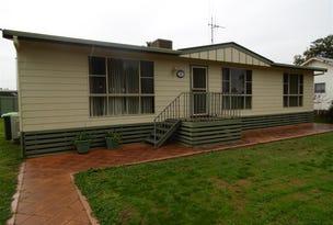 1 Austral Street, Parkes, NSW 2870