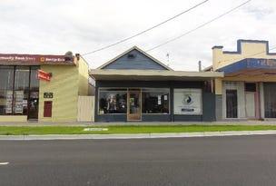 46 Stanley St, Toora, Vic 3962