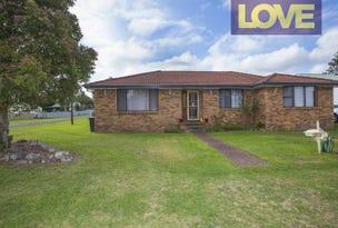 39 William Street, Holmesville, NSW 2286