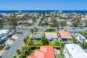 2266-2268 Gold Coast Highway, Mermaid Beach, Qld 4218