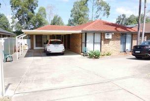 28 Kinghorne Road, Bonnyrigg Heights, NSW 2177