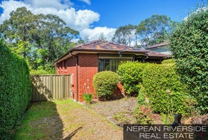 78 Panorama Crescent, Mount Riverview, NSW 2774