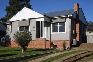 47 Phillip Ave, Mount Austin, NSW 2650