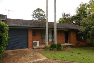 2/6 Mimosa Court, Wollongbar, NSW 2477