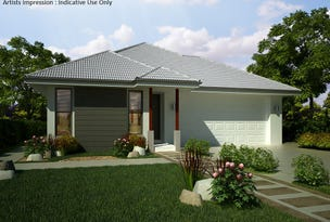 L1190 Park Lane, Spring Mountain, Qld 4124