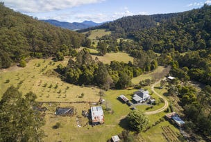 27749 Tasman Highway, Pyengana, Tas 7216