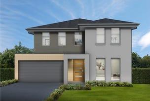 Lot 1124 Proposed Road, Jordan Springs, NSW 2747