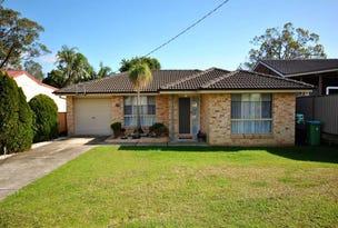 20 Tarwhine Avenue, Chain Valley Bay, NSW 2259