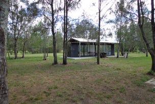 377 Beenleigh-Redland Bay Road, Carbrook, Qld 4130