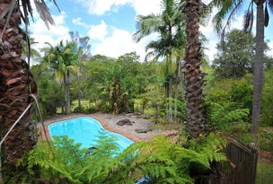 390a Eastbank road, Coramba, NSW 2450