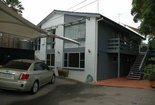 Lower/55 Maxwell Street, Mona Vale, NSW 2103