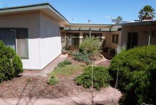 43 Mildred Street, Port Augusta West, SA 5700