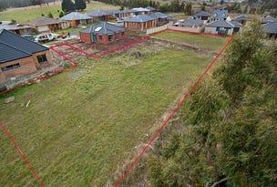 9 Unit Sites Natures Run, Kilmore, Vic 3764