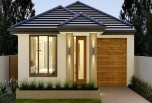 Lot 701, 26 Guildford, Clearview, SA 5085