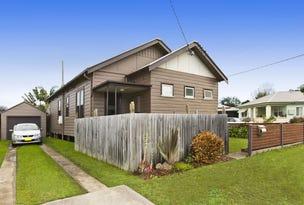 1 James Street, Mayfield, NSW 2304