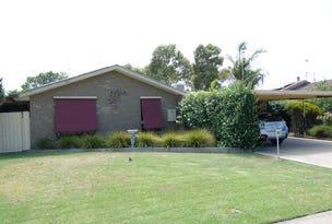15 JOHNSTON CRESCENT, Deniliquin, NSW 2710
