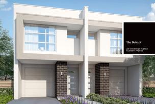 Lot 3 Riverside Avenue 'Riverside at Allenby Gardens', Allenby Gardens, SA 5009
