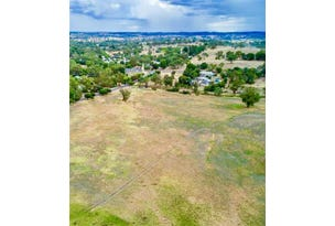 Lot 2 Keyneton Road, Eden Valley, SA 5235