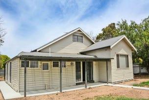 18 William Street, Wentworth, NSW 2648