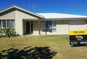 3 Boambillee Circuit, Cooloola Cove, Qld 4580