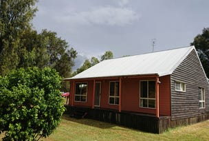 14 O'Neils Road,, Withcott, Qld 4352