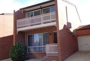4/8 Hakea Street, Queanbeyan, NSW 2620
