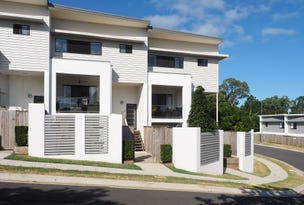 2/8 Oasis Close, Manly West, Qld 4179