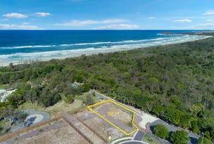 10/768-770 Casuarina Way, Casuarina, NSW 2487