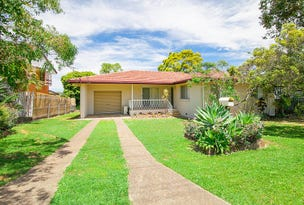 63 Cemetery Road, Raceview, Qld 4305