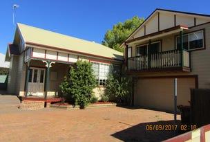63a Lake Road, Wallsend, NSW 2287