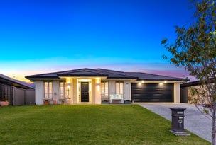 6 Sawtell Circuit, Pottsville, NSW 2489