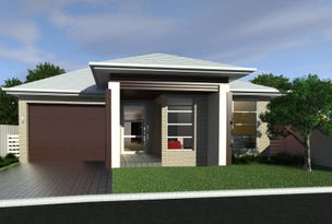 Lot 204 Silverdale, Silverdale, NSW 2752